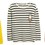Miffy was created by Dick Bruna
