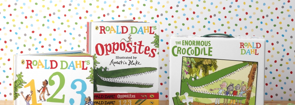 The Enormous Crocodile gets his teeth into pre-schoolers