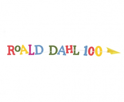 New Licensing Strategy For Roald Dahl